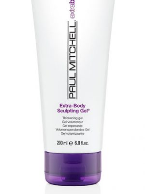 Sculpting Gel - Paul Mitchell products at Serenity Hair & Beauty